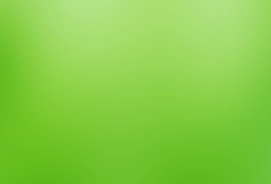 Abstract Backgrounds Close-up Day Full Frame Green Background Green Color Indoors  No People Pattern Studio Shot Textured  Wallpaper