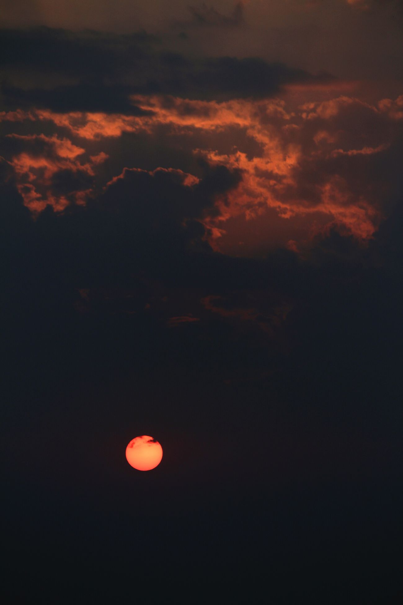 Sunrise Photography 5:30am Canon 700d Passion Photography Jaipur India