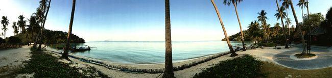 Original Experiences Panoramic Photography Panoramic Landscape Panoramic View Panorama Panoramic Experience