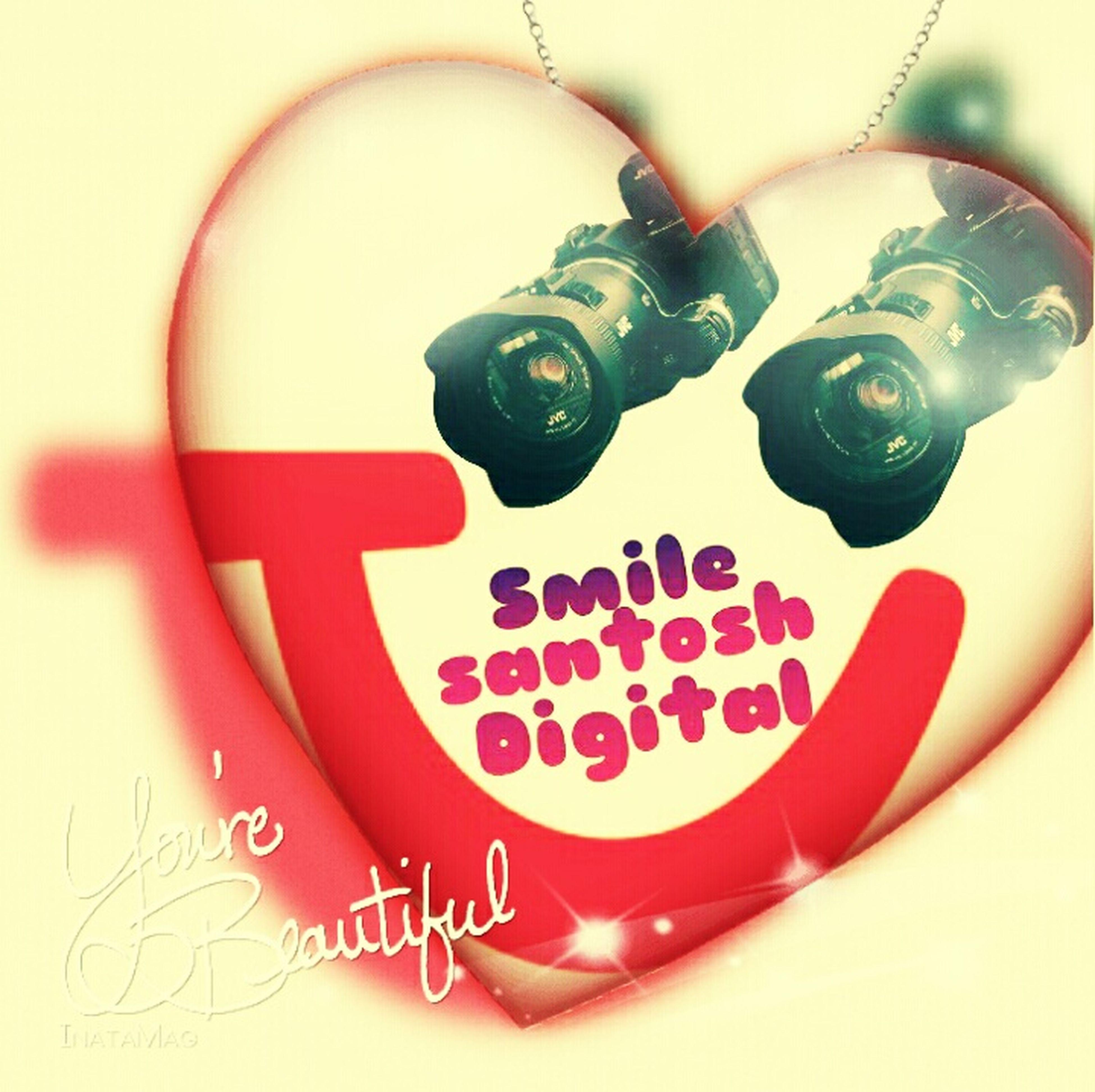 Smilesantosh First Eyeem Photo