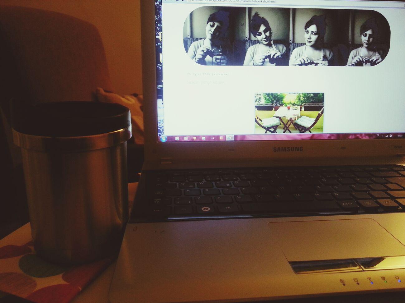 Blogger Blog Yazabilmeihtimali :/