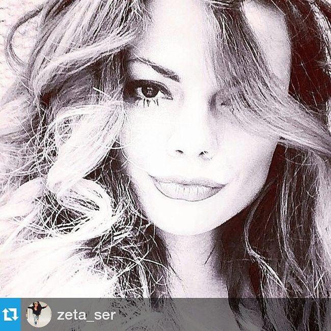 Faces Female My_beautiful_friends Repost @zeta_ser ・・・ Ή αγαπας ή οχι .. Ολα τ´ αλλα αυταπάτες !