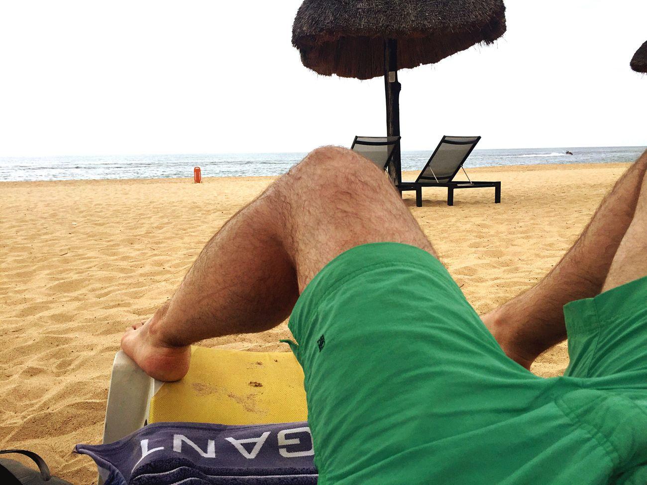 Enjoying Life Angola Lobito Restinga Portuguese Guy Around The World Guanilho Men Style Relaxing Boa Vida Boa Vista