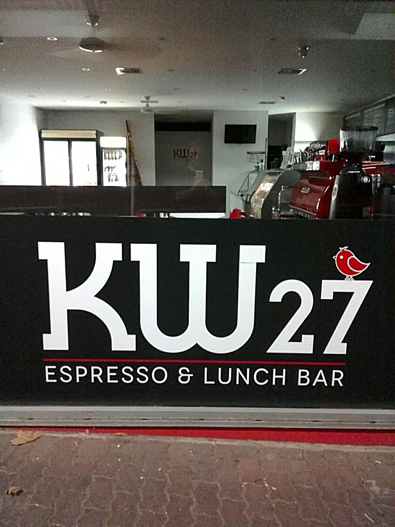 KW27 AlphaNumeric Alphabetical & Numerical Alphabets And Numbers SignsSignsAndMoreSigns Signs_collection Signs & More Signs Signage Signs, Signs, & More Signs Sign Signs Signs Everywhere Signs SIGN. Signs Signstalkers Espresso Bar Espresso & Lunch Bar Cafés Kw 27 Coffee Shop Espresso Shop Windows Espressohouse King William Street Windows