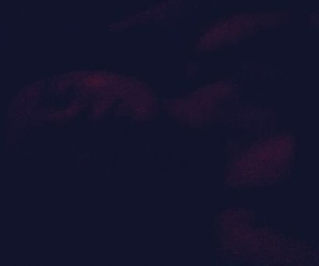 Geceyi Üfür 🔚 Night Become Trust Dont Happy
