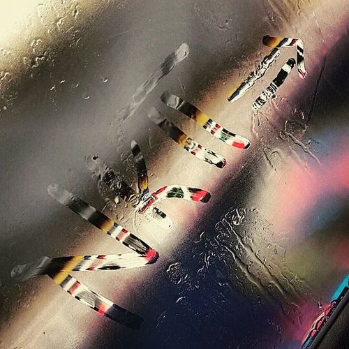 Carrapide Taxijaune DkR Senegal pluie nouakchott artistic bestphoto colorfull colors namsmod zibi like4like snapchat