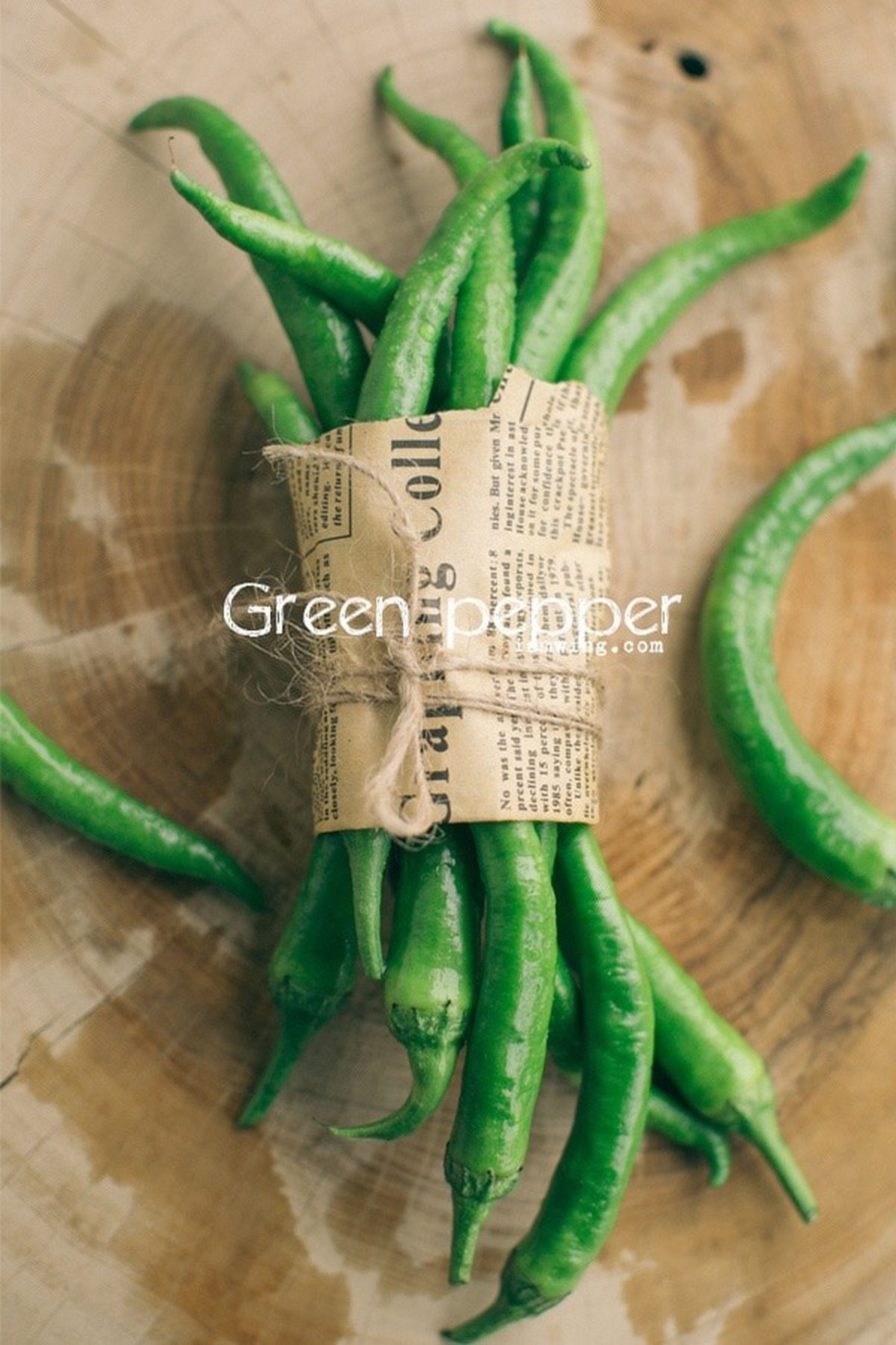 food and drink, indoors, freshness, healthy eating, food, table, still life, vegetable, green color, close-up, high angle view, selective focus, text, leaf, variation, green, focus on foreground, wood - material, healthy lifestyle, organic