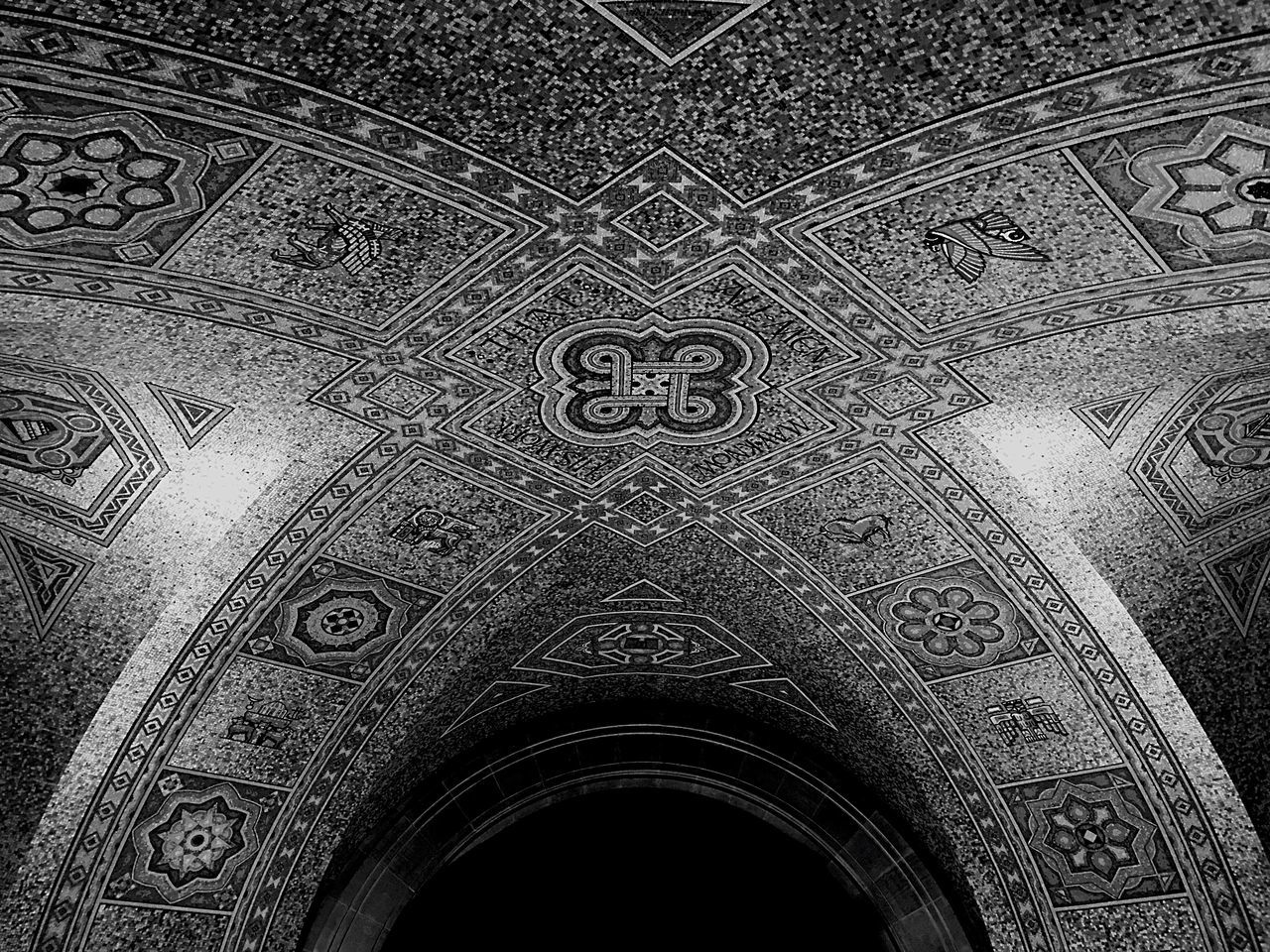 Backgrounds Pattern No People Close-up Day Blackandwhite Black & White Black And White Black And White Photography Blackandwhite Photography Monochrome Photography Abstract Photography Monochromatic Monochrome Architecture Pattern, Texture, Shape And Form Ornaments Decoration Decor Decorating Interior Design