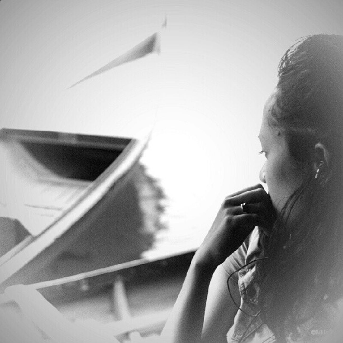 Day dreaming.. #d70 #recycle #flashback #sampireun #Indonesia #monochrome #bw Sampireun D70 INDONESIA Instasighting Nikon Monochrome Recycle Bw Flashback Instamood Igers Statigram Instadroid Instaedit Followgram Nikond70 Nikonphotography