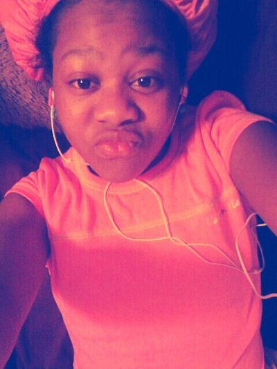 .Bigg Chilling ♡⇦