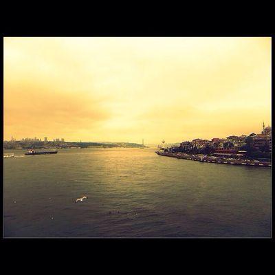 Photo by Tuğba Öğcü