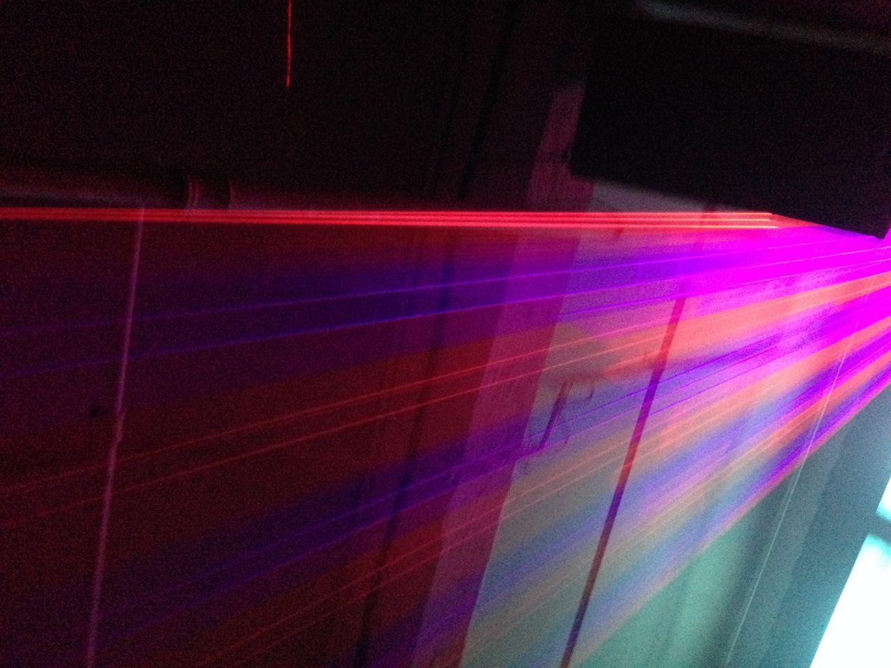Close-up Dance Edm Illuminated Indoors  Lasers Light And Shadow Lighting Equipment Multi Colored Neon Neon Lights Night No People Raves