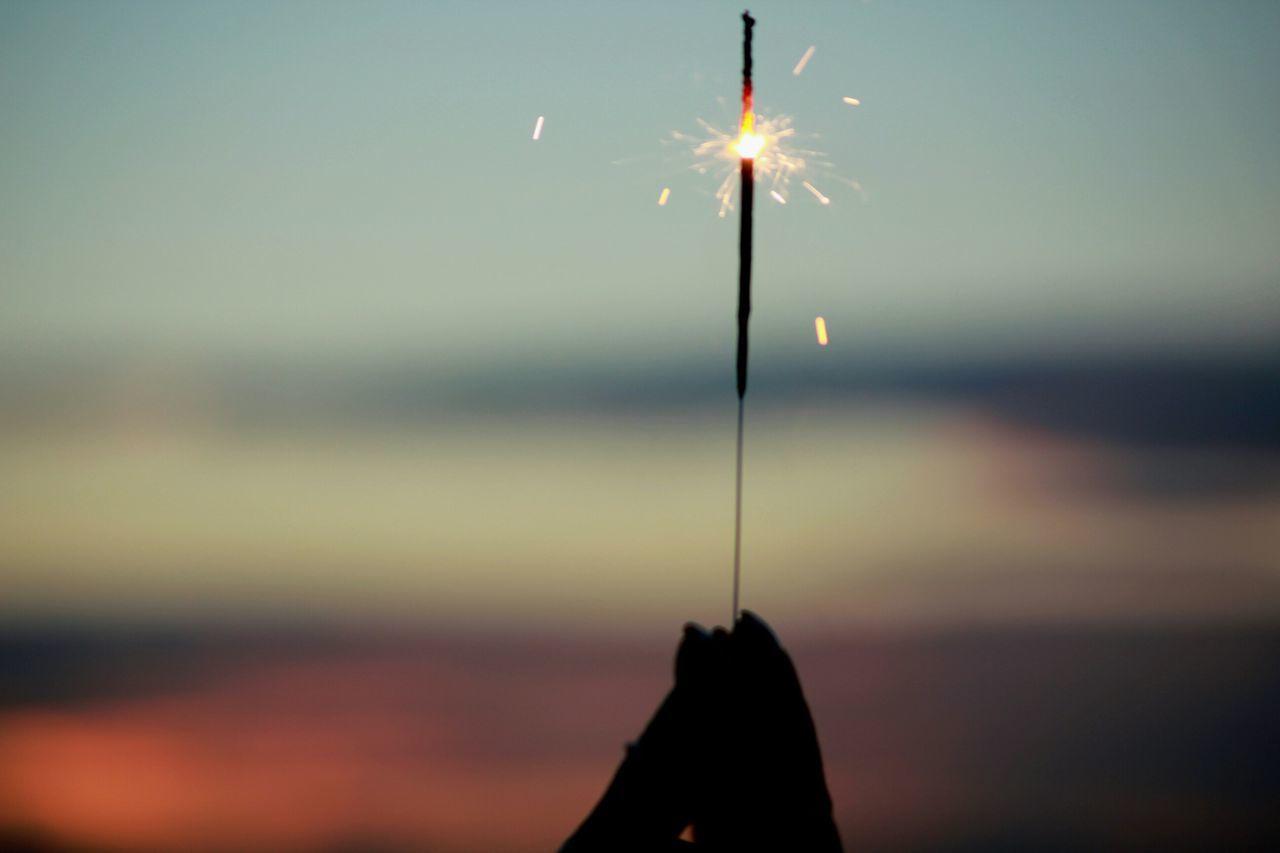 Beautiful stock photos of new year, Burning, Celebration, Close-Up, Detail