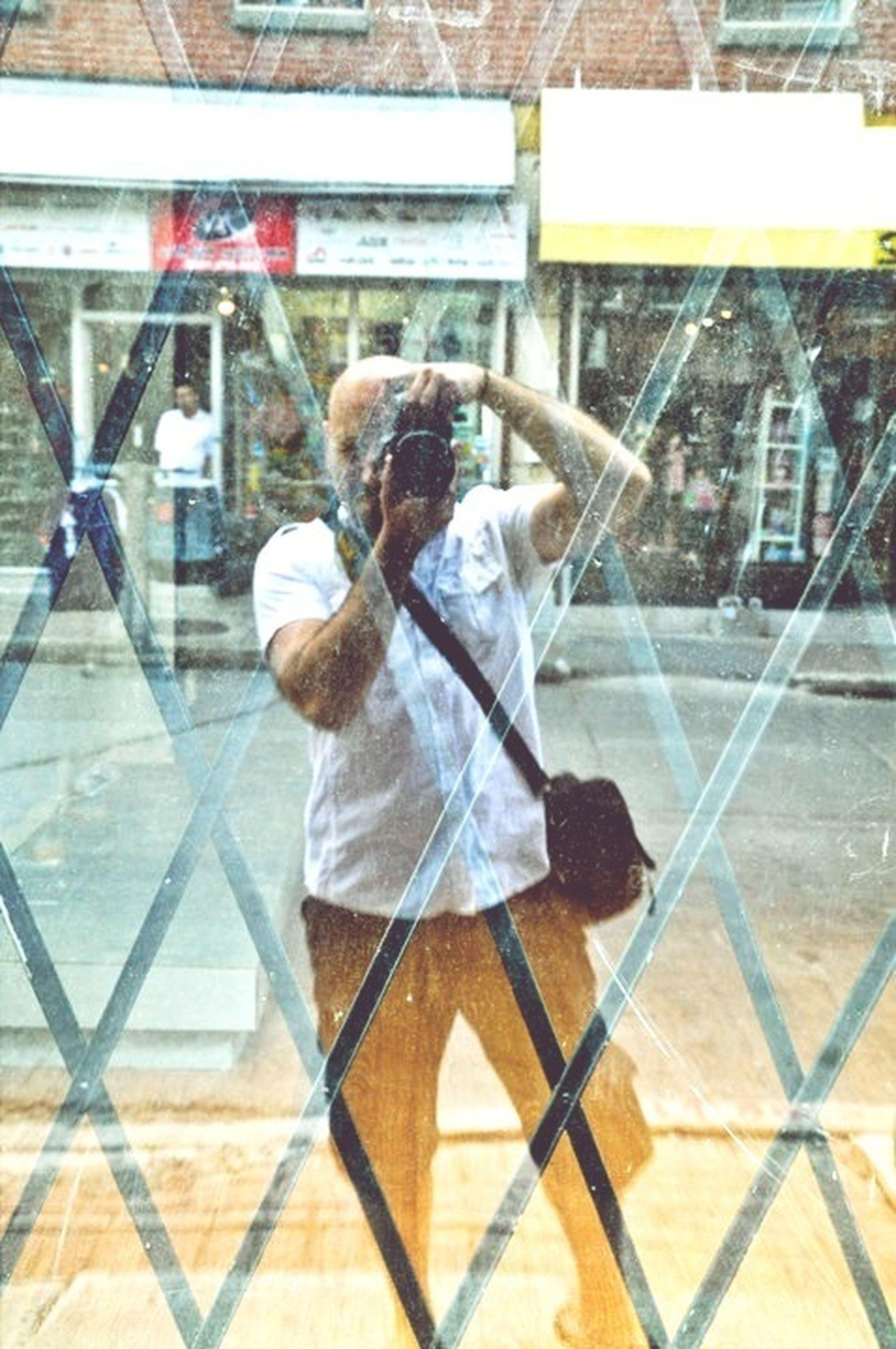 Streetphotography Taking Photos Selfportrait Eye4photography
