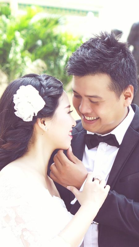 Ngày chung đôi Bie Biephotography Weeding Preweeding Couple Smile Happness Weedingshoting Liên hệ chụp ảnh: 0944569996 - Bi... facebook.com/bie.photographer