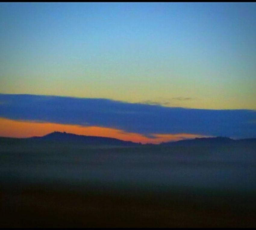 Colorful Nature Shades Of Morning Oregon Morning Foggy Morning Scenics Tranquility Dramatic Sky Multi Colored Sunrise - Dawn Sunrise_Collection Oregon Sunrise Create Your Story Oregonexplored EyeEm Gallery Eyeem Market I LOVE PHOTOGRAPHY Cellphone Photography Oregonphotographer Rural Scene Showcase June Morning Light Awe Oregon Rules Willamette Valley Sunrise Getty Images
