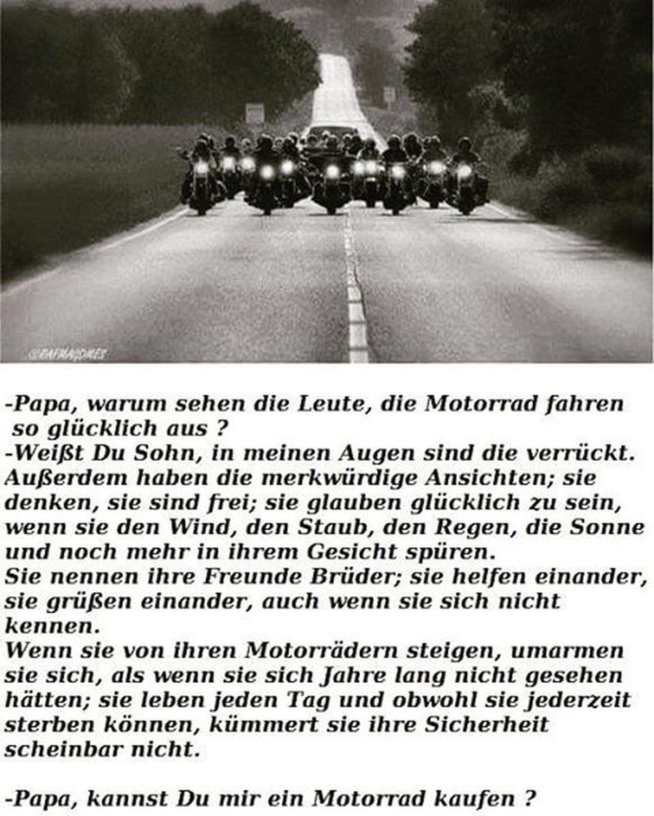 www.facebook.com/goodoldbikers Goodoldbikers Oldschool Brotherhood Motorrad Chopper Lifestyle Bruderschaft Motorradclub Respekt