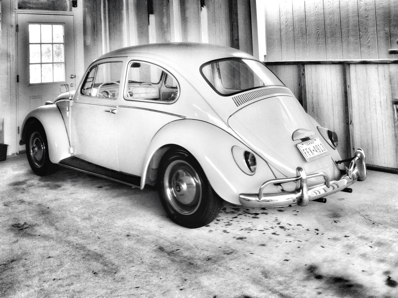 Black And White Black & White Black And White Photography EyeEm Best Shots - Black + White Black And White Collection  EyeEm Black&white! Volkswagon German Cars Meinautomoment Fort Worth Texas