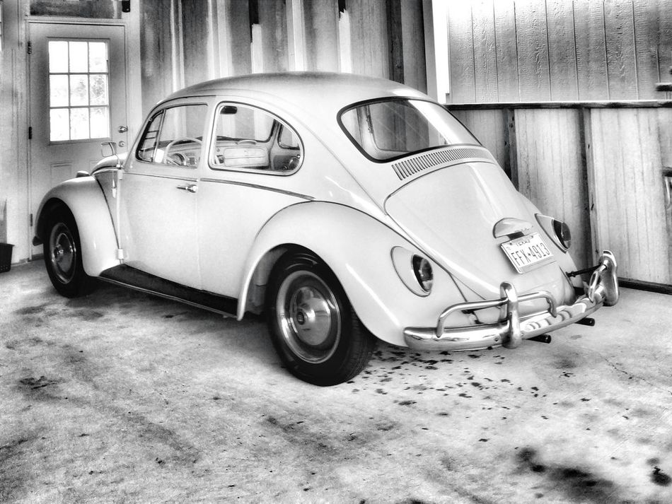 Black And White Black & White Black And White Photography EyeEm Best Shots - Black + White Black And White Collection  EyeEm Black&white! Volkswagon German Cars Meinautomoment Fort Worth Texas