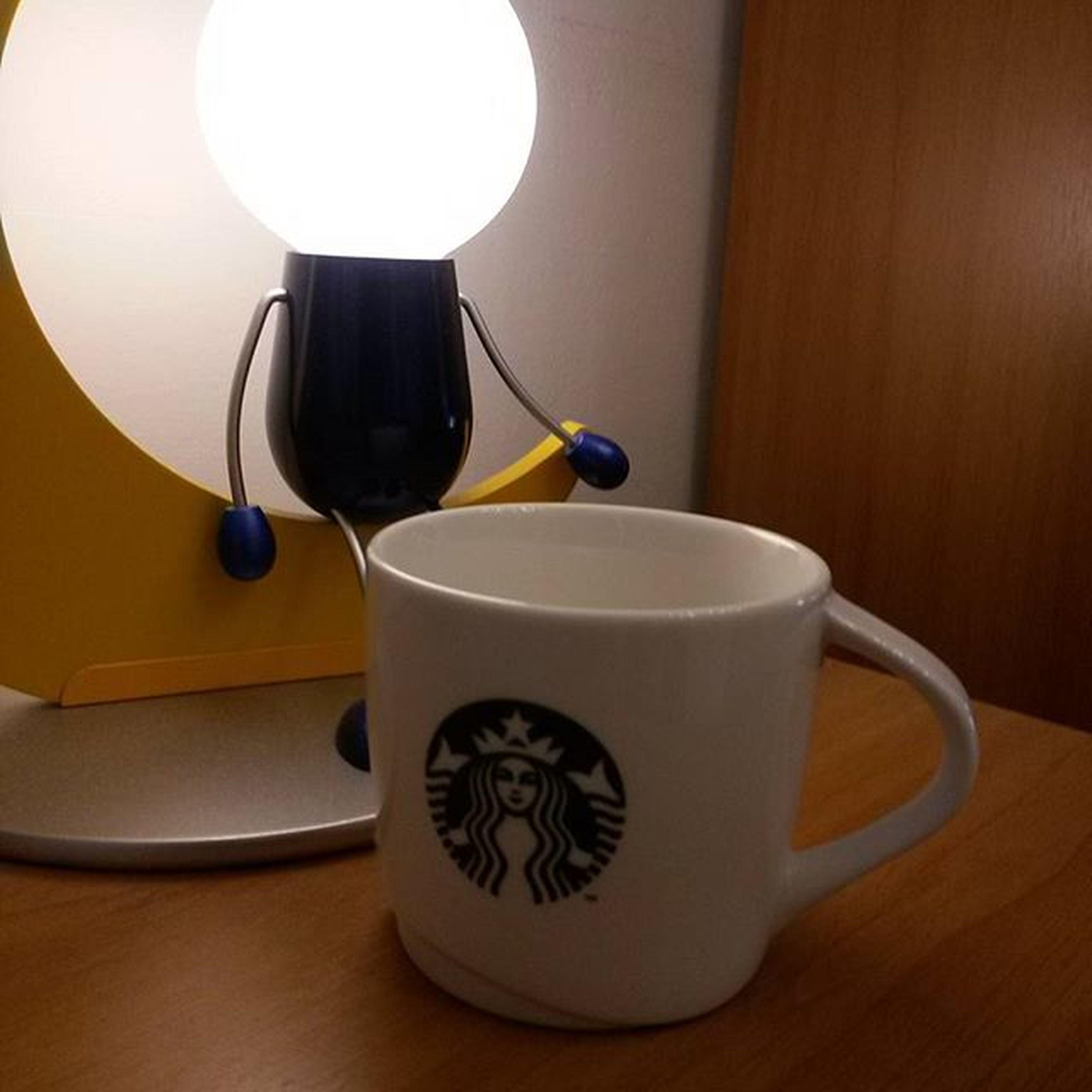 Starbucks From  Dubai SABRIX