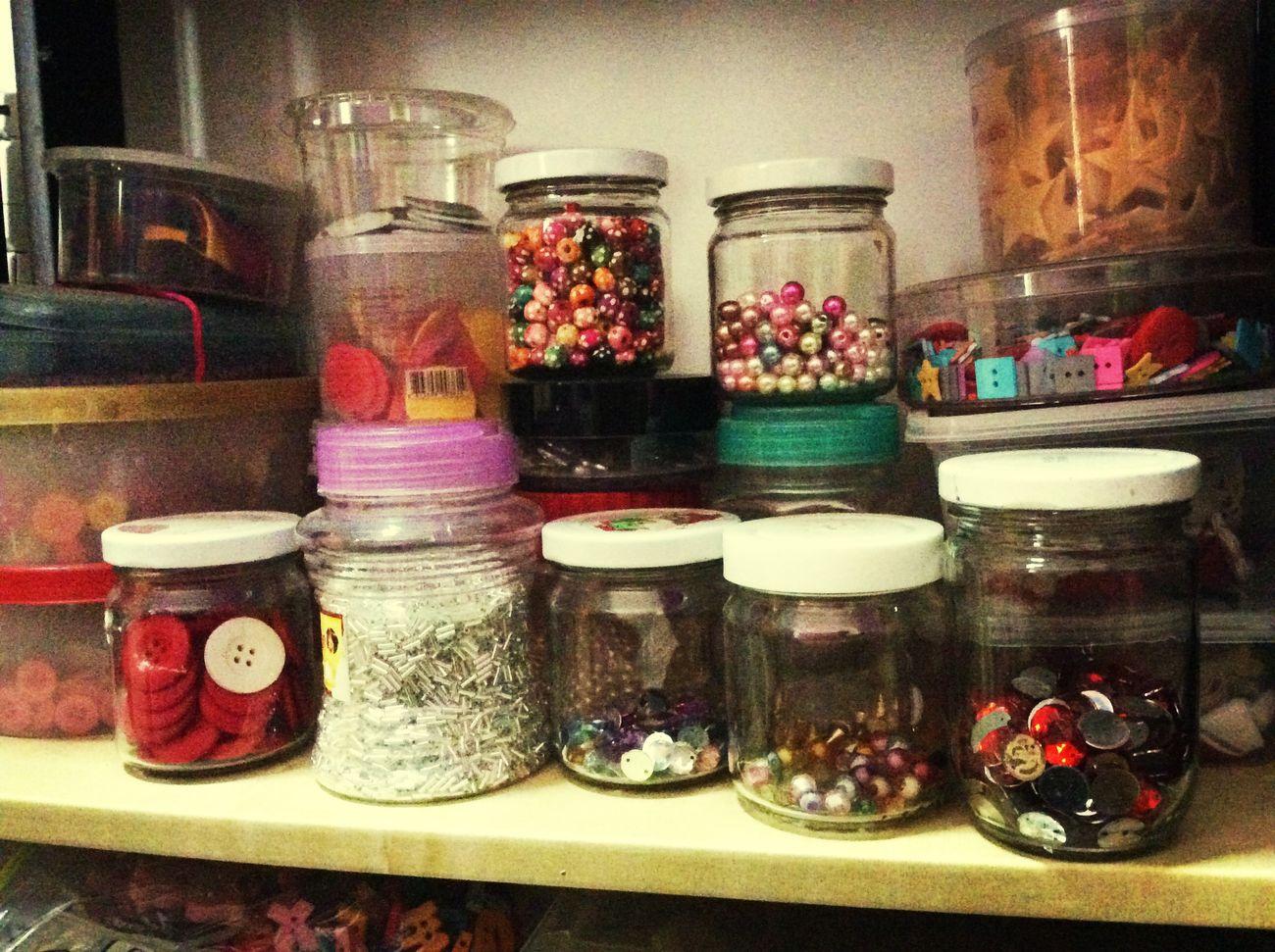 My hobby :)