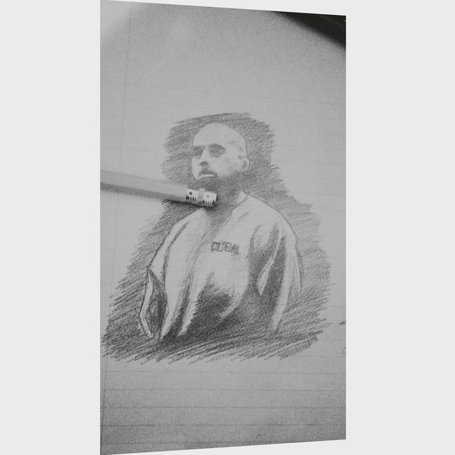 Yeezy Umad KANYE WEST .doG Designs