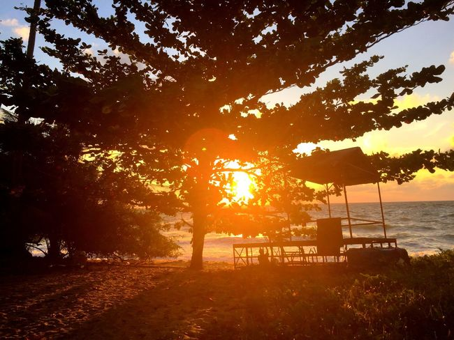 Sunrise no filter Thesun Sunset_collection Jetsetter Sunrise_sunsets_aroundworld Traveltheglobe Sky Lovers Picoftheday Ocean View Enjoying Life Thailand Sunrise Sunset #sun #clouds #skylovers #sky #nature #beautifulinnature #naturalbeauty #photography #landscape