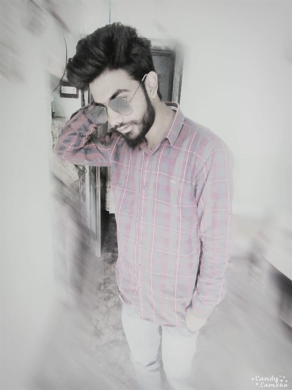 Beard Lover.. 😘😘 Morning Beard,