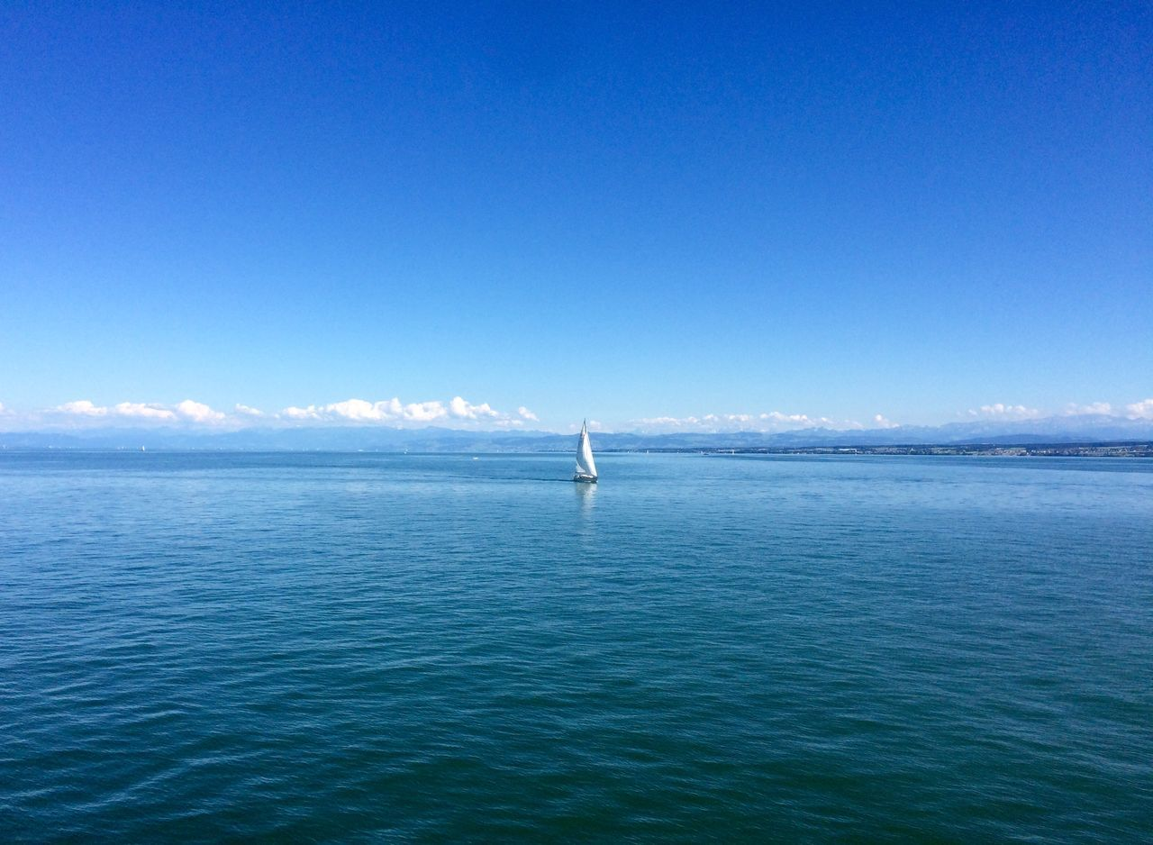 Check This Out Bodensee Taking Photos Water Lake Sailing Konstanz Ferry Gernany Calm
