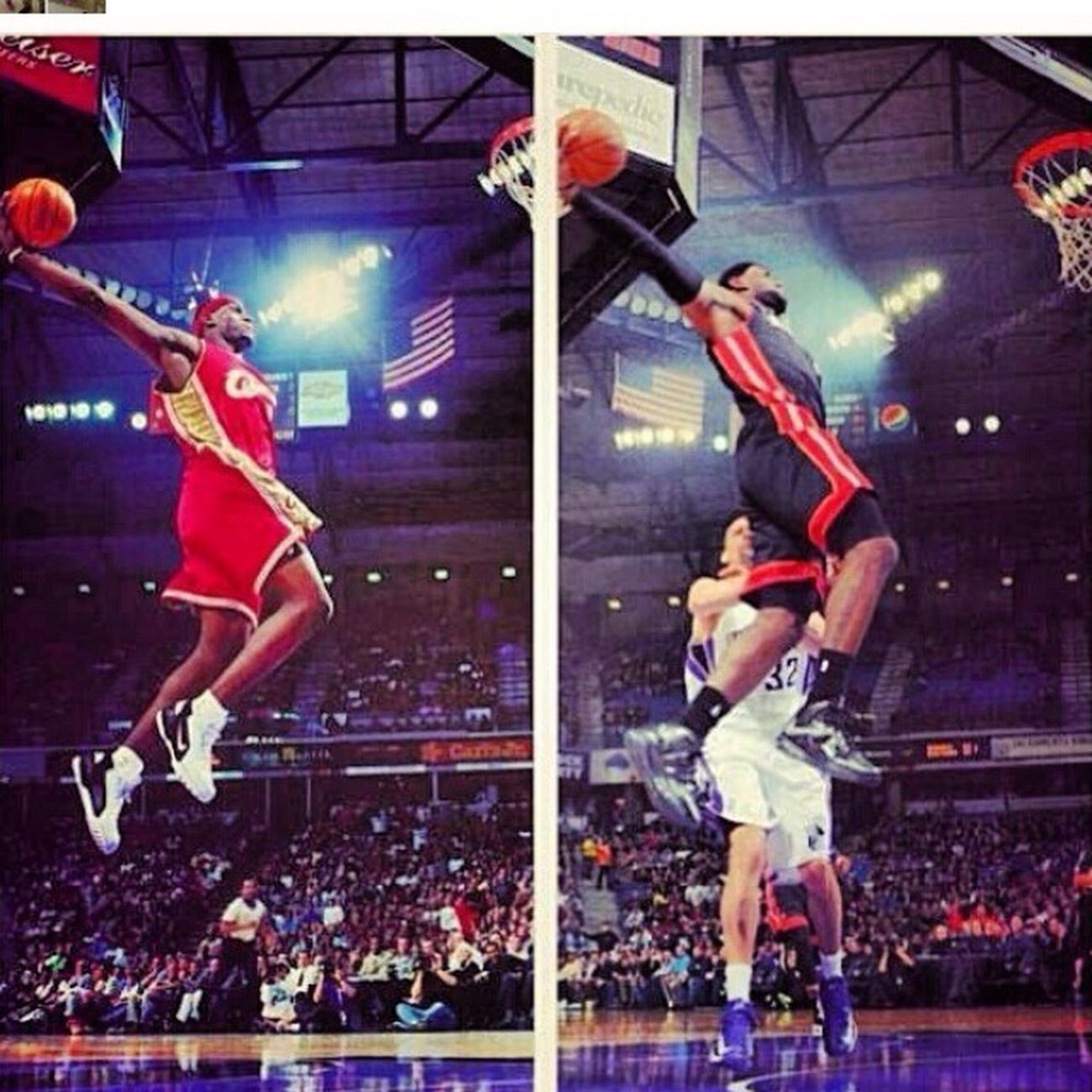 The Best NBA Player Alive