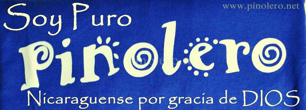 Check This Out Nicaraguense Hello World Nicaragua America Granada Managua Masaya