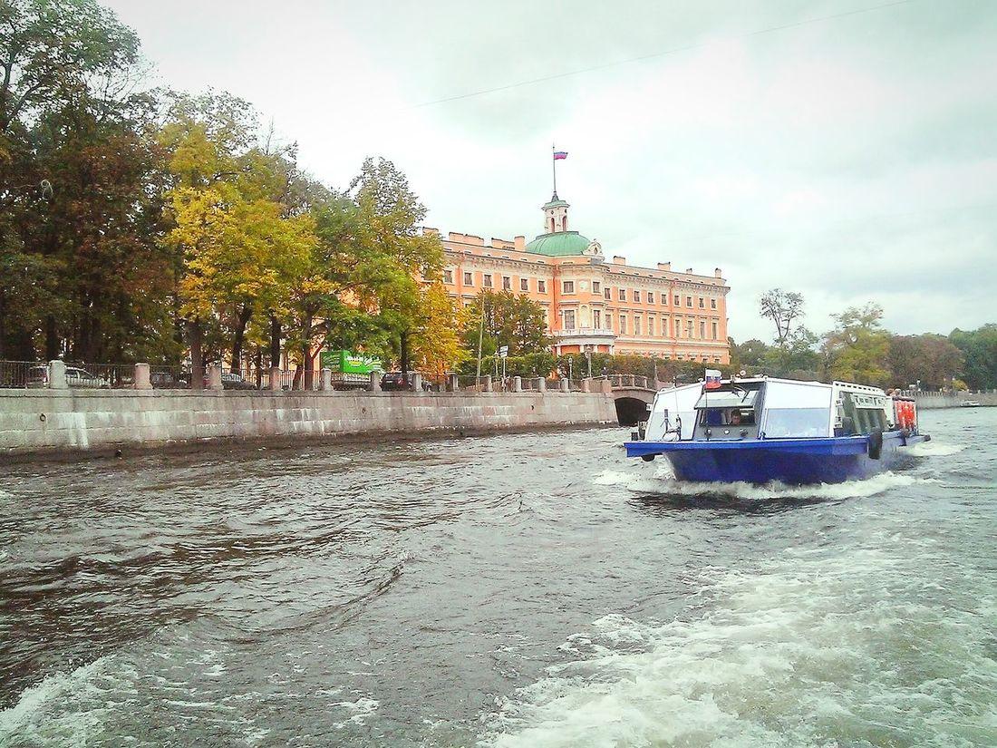 Hello World Saint-Petersburg City Life Taking Photos Neva Реки и каналы