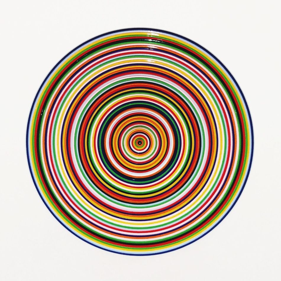 Beautiful stock photos of psychedelic, Abstract, Circle, Concentric, Illusion