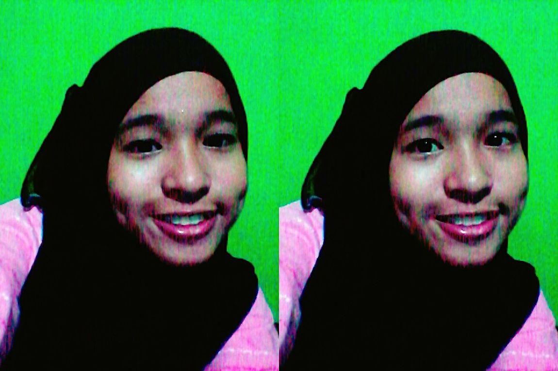 assalamualaikum🙏 Muslimgirl I'm Proud To Be Muslim Muslimah