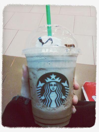 Starbucks Starbucks Coffee Coffee Delicious Coffee