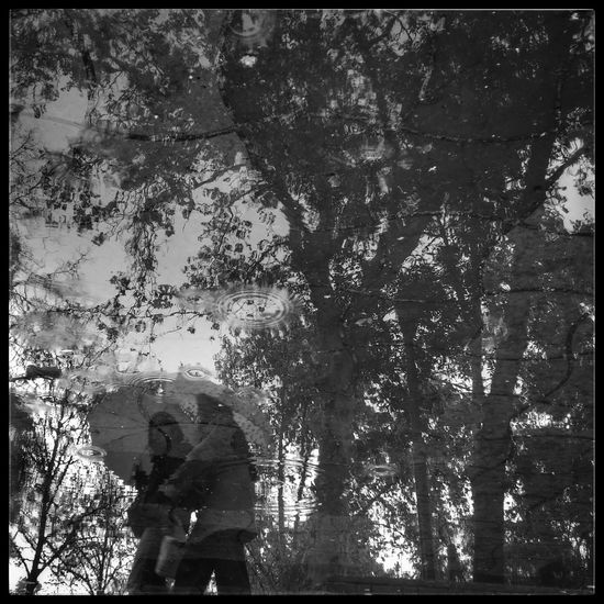 Storytelling Photojournalism Bnw Streetphotography Rain