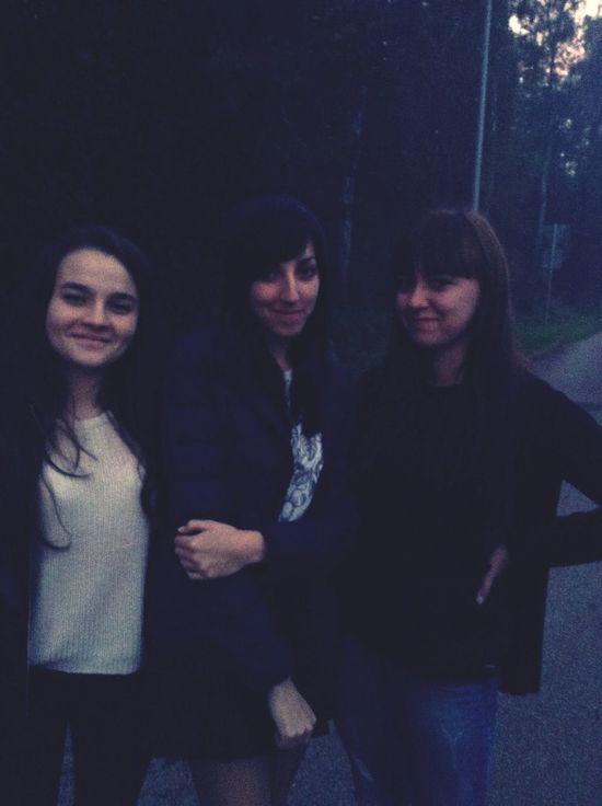 Friends Forever Martı Basia