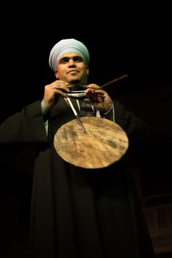 Arts Culture And Entertainment Black Background Cairo Cairo Egypt Classical Music Egypt Moez Street Moezstreet Music Musical Instrument Musician Night People Performance Performing Arts Event Playing Tanoura Tanoura Dance