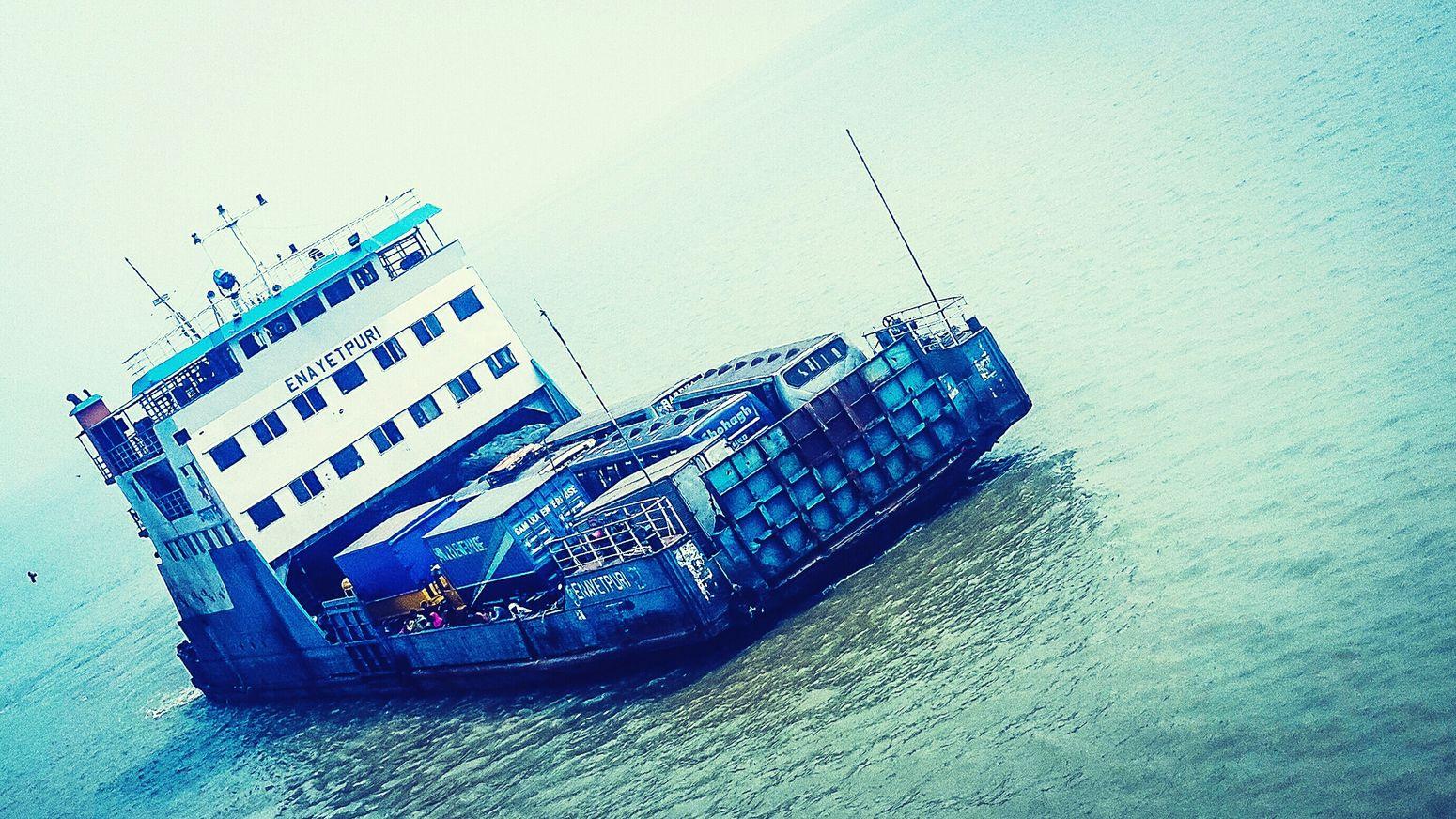 Ferry Journeyphotography Randomclick Timepass Galaxys5click