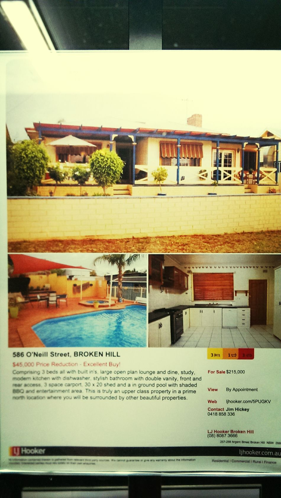 What you can get at Broken hill? Comparing Prices Taking Photos Check This Out Outback