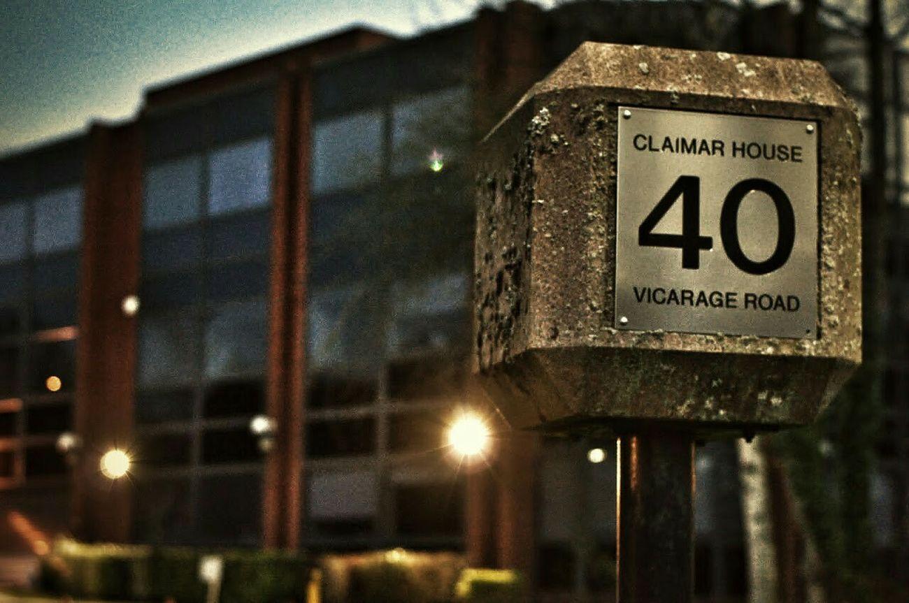 Birmingham Walking Around SimplyAmayzyn Photography