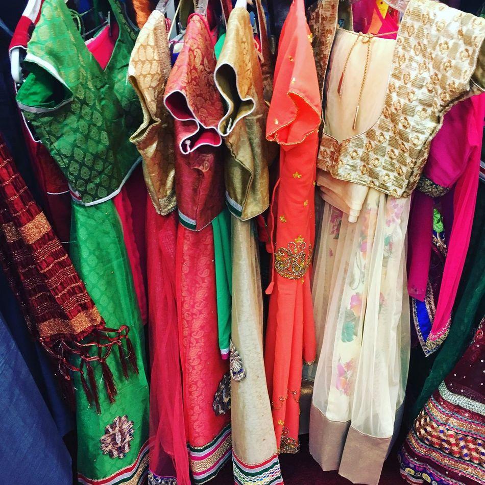 NYC Muslimstyle Muslimahfashion Muslim Culture Muslim Fashion