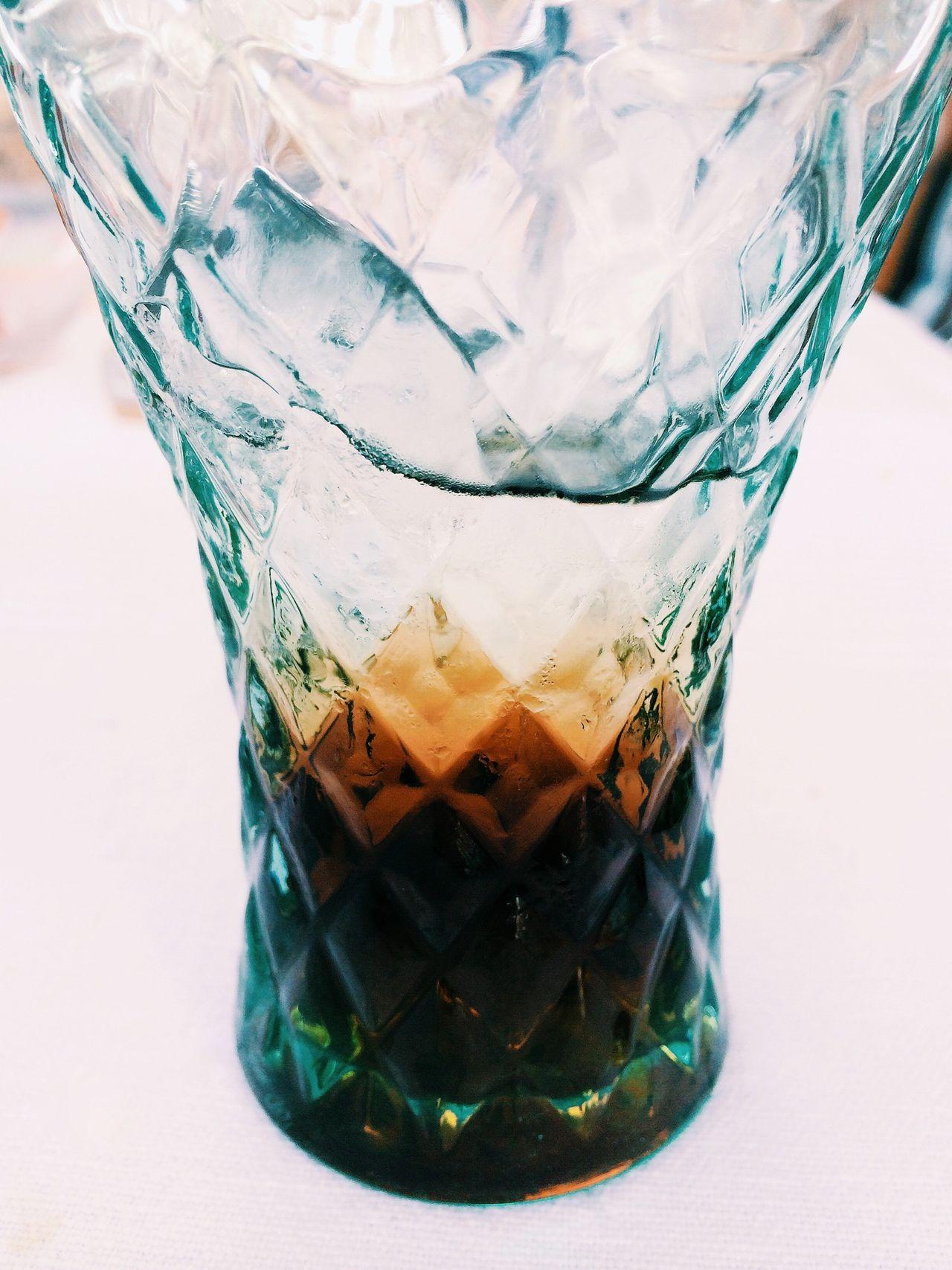Ahhhhh refreshed..... Beverage Vscocam