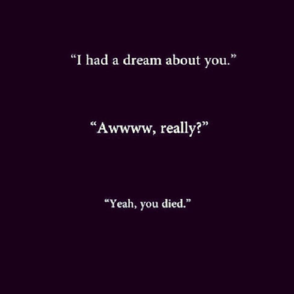 Dreamalildream