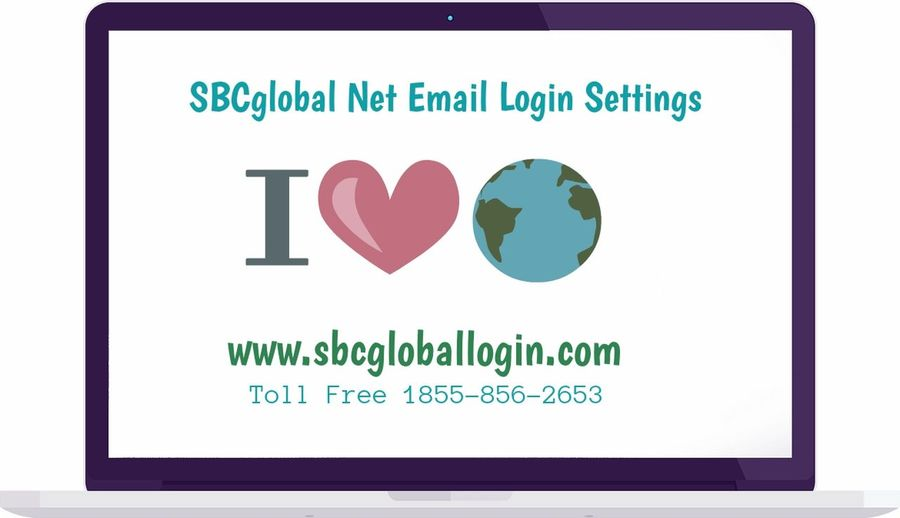SBCGlobal webmail is among the most popular webmail services that are currently being used in the world. Using this webmail service gives you an access to compose, read and delete your emails anywhere. You don't have to rush to your home or office in order to access your emails on your home or office PC. Close-up Communication Multi Colored SBC Sbcglobal Net Login Sbcglobal Net Login,sbcgolbal Email Login,s Bcglobal Net Email Login, Www Sbcglobal Net, Sbc Yahoo Login,sbcglobal Email Settings, Sbcglobal Net Email Settings, Sbcglobal Net Mail,sbcglobal Net Email, Sbcglobal Mail,sbc Mail, Sbcglobal, Sbcglobal Email At Text Western Script Www Sbcglobal Net First Eyeem Photo