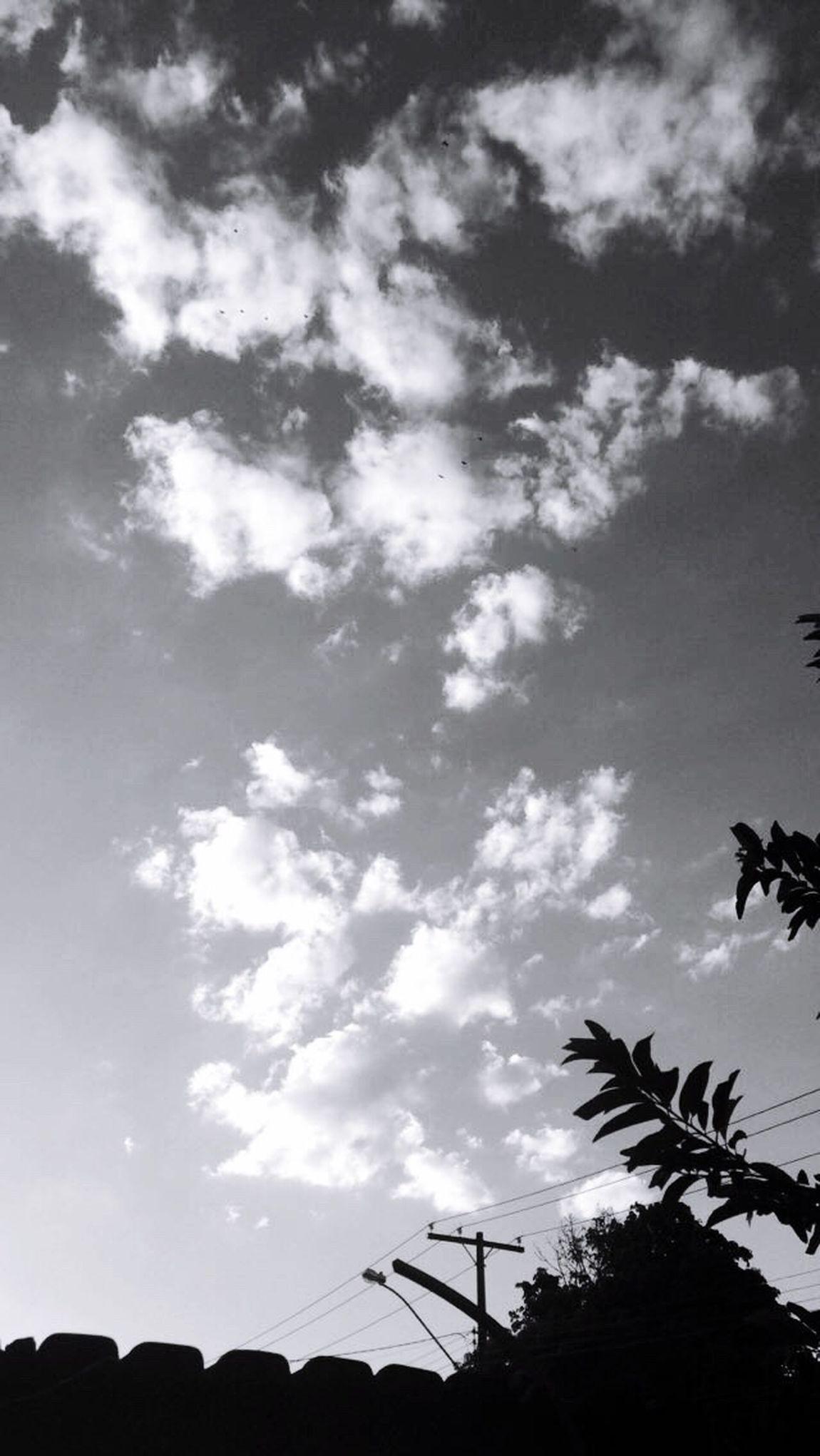 Popular Photos Shilluote Sky