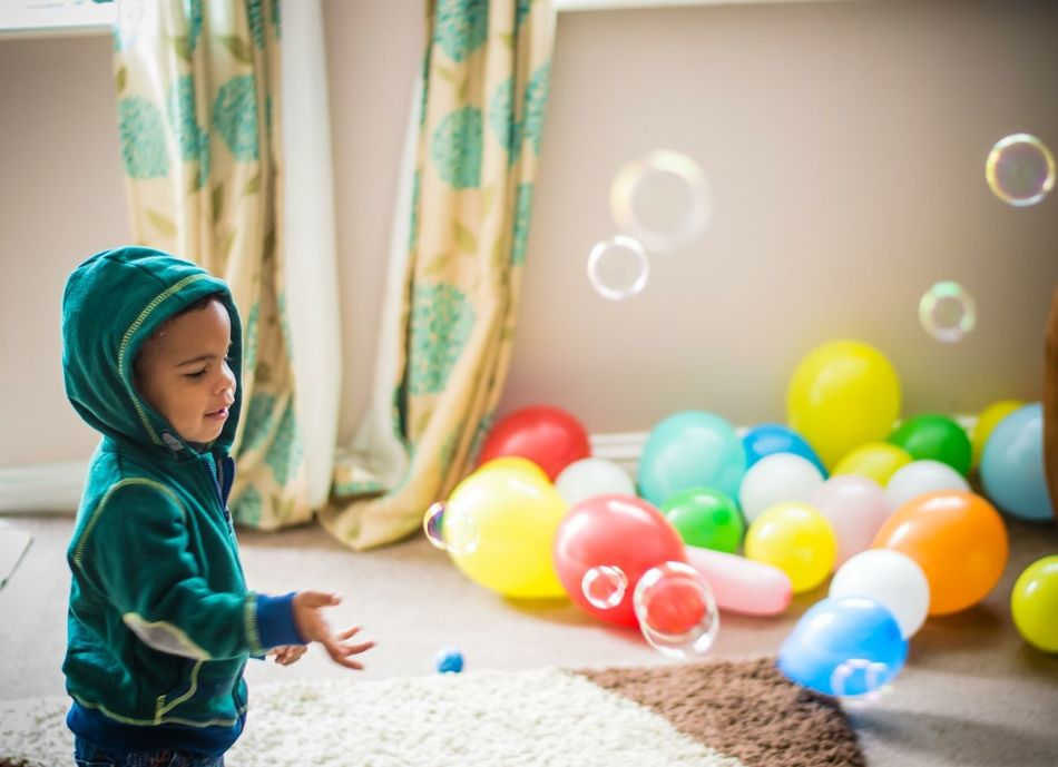 Beautiful stock photos of bubbles, Architecture, Balloon, Boys, Bubble