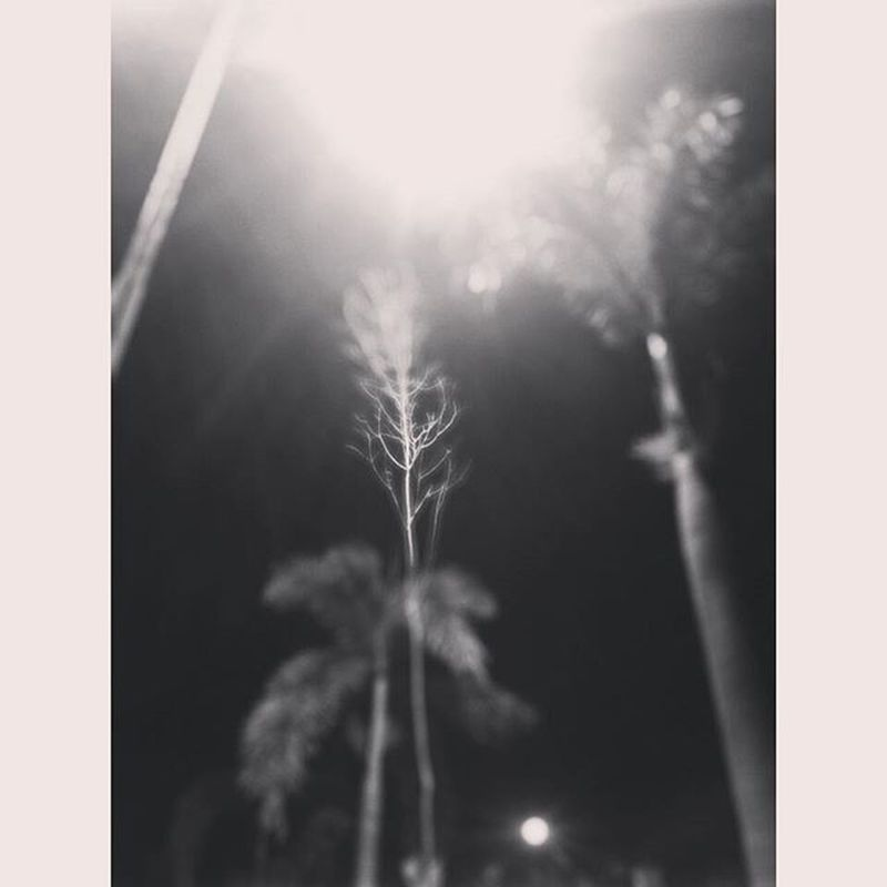 What do you think ? Wonogiri Bnw Indonesia_photography Indonesiacreative Nosiphotograph Beautifullynight Latepost LastNight Night Bright 😘