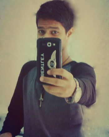 Amazing TP .clickNot bad forBad Boy Instapic Instaholic Doubletap Famous FOH UHA Upcoming  Model BLOODY Cute Only FOH Girlz .....PoPsTaR_pK