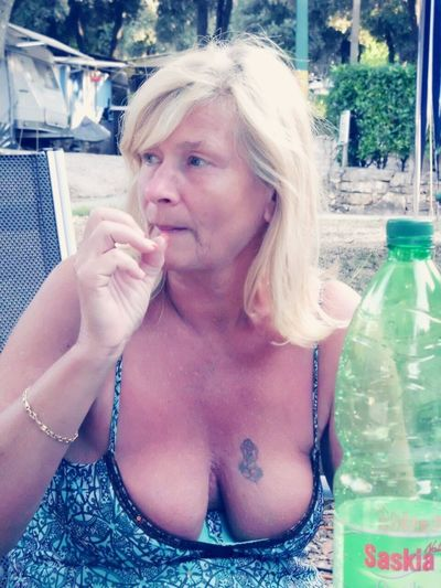 comments are welcome blo Comments Are Welcome One Woman Only Outdoors Adults Only Vacations Beauty In Nature Boobiiiees! Boobsgettingbigger Boobie Love ♡ Lol Fkk Beach Boobshot Boobslover